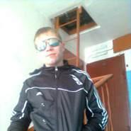 lelekov4512's profile photo
