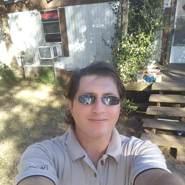 jasond337's profile photo