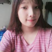 dungt351's profile photo