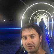 mansurmamedov3083's profile photo