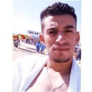 user_wzja036's profile photo