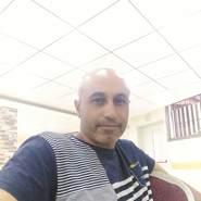alaia931's profile photo