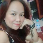 joannea4's profile photo