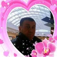 user_yvple28097's profile photo