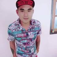 user_thoxv64123's profile photo
