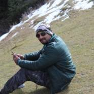 chetanpagdhare's profile photo
