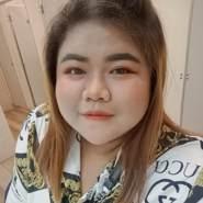 Neeraneera's profile photo