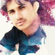 hamisha6's profile photo