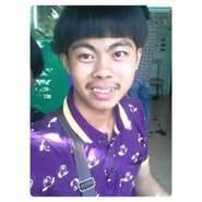 user_qpexy76821's profile photo