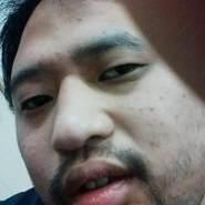 samm038's profile photo