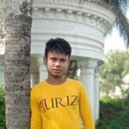 nasira398's profile photo