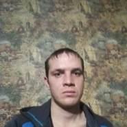 user_oy21305's profile photo