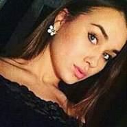 kamilas128's profile photo