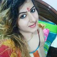 surajj104's profile photo