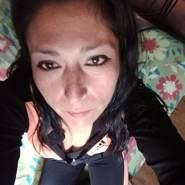 dianaa532's profile photo