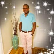 rolfis's profile photo