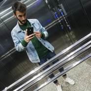 sefak249's profile photo