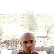 mosab935's profile photo