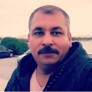 mohemmedj's profile photo