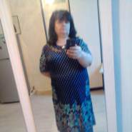 user_md56432's profile photo