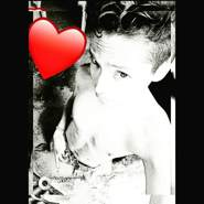 angelg1545's profile photo