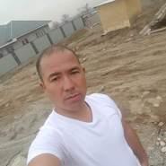 user_dzlou41's profile photo