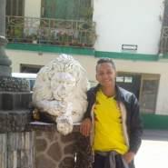 lilianag171's profile photo