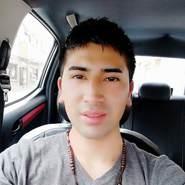 henryp271's profile photo