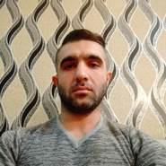 afetdinm's profile photo