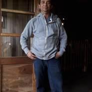 claudio2060's profile photo