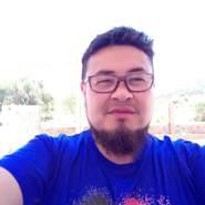 fabiuss4's profile photo