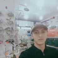 user_utg72's profile photo