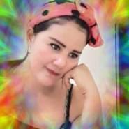 madelynv8's profile photo