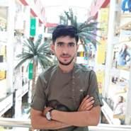 amerh051's profile photo