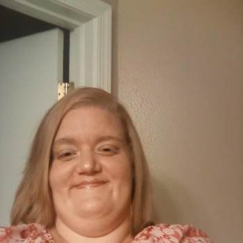 natashac63_West Virginia_Célibataire_Femme