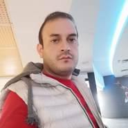 Ibrahimy693's profile photo