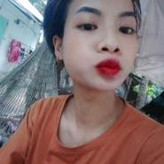 nguyenm234's profile photo