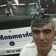 osmano562's profile photo