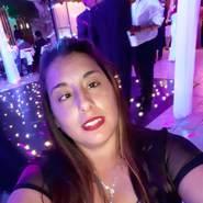 jessicar690's profile photo