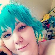 kqnbccimwryzlfhw's profile photo