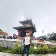 sahil123911's profile photo