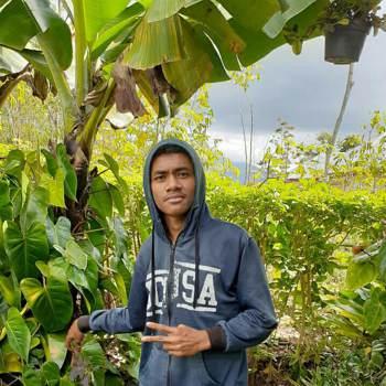yntot246_Nusa Tenggara Timur_Solteiro(a)_Masculino