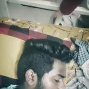 dhanush50's profile photo