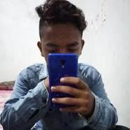 wawewongh's profile photo
