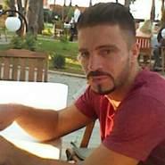 hashimz9's profile photo