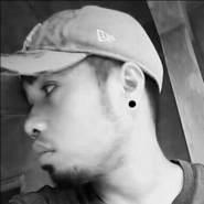 mudzhare's profile photo