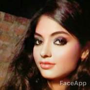riaa248's profile photo