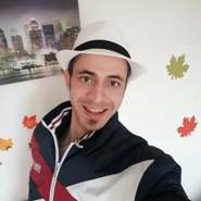 mahmouda4858's profile photo