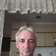 sorinb68's profile photo