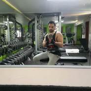 adnana1361's profile photo